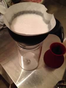 almondmilk2